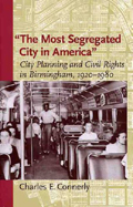 The Most Segregated City In America.