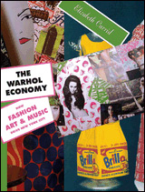 Image: The Warhol Economy