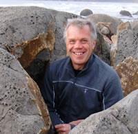 Jim Diers