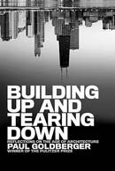 Cover: Building Up and Tearing Down