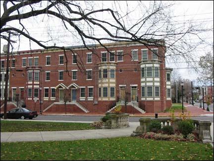 Cooper Grant Homes