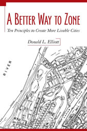 Cover: A Better Way to Zone