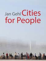 Cover: Cities for People