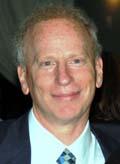 David J. Carol
