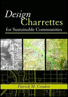 Cover: Design Charrettes for Sustainable Communities