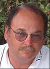 Greg Toth