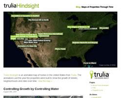 hindsight.trulia.com