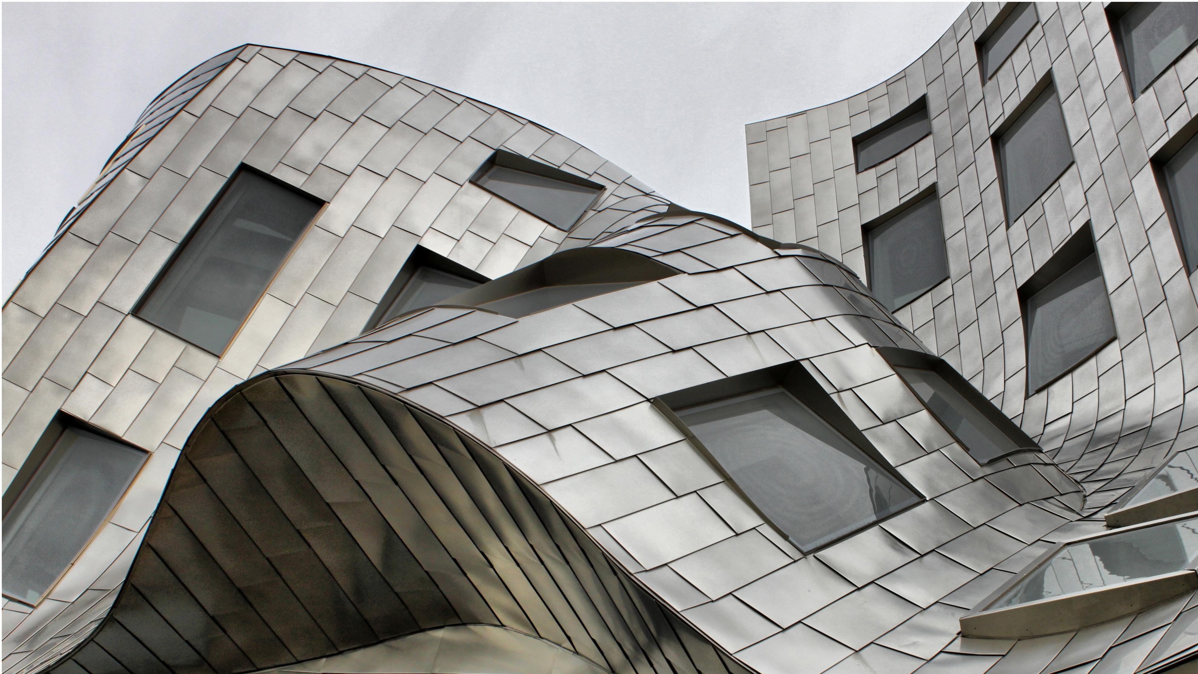 Best Architecture Buildings Interior