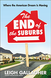 [تصویر:  end-of-suburbs.jpg]