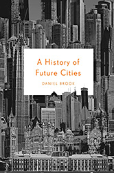 [تصویر:  history-future-cities.jpg]