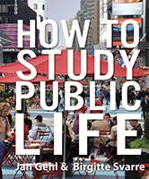 [تصویر:  how-to-study-public-life.jpg]