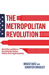 [تصویر:  metropolitan-revolution.jpg]