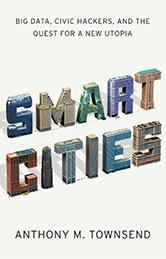 [تصویر:  smart-cities.jpg]