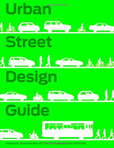 [تصویر:  urban-street-design-guide.jpg]