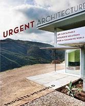 [تصویر:  urgent-architecture.jpg]