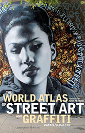 [تصویر:  world-atlas-graffiti.jpg]