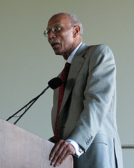 Photo: Mayor Bing.