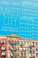 Cover: Naked City