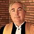 Dr. Manuel Castells
