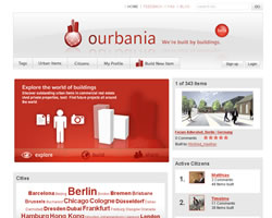 www.ourbania.com