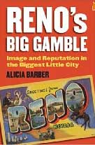 Reno's Big Gamble