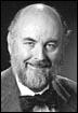 Donald C. Shoup