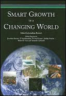 Cover: Smart Growth in a Changing World