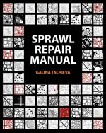 Cover: Sprawl Repair Manual