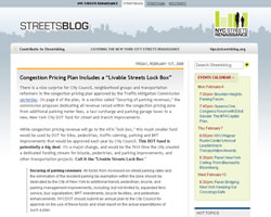 www.streetsblog.org