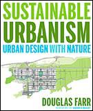 Urban Design With Nature