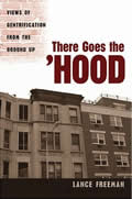 Cover: There Goes The Hood
