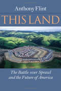 Cover: This Land