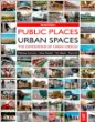 [تصویر:  60-public-places-urban-spaces.jpg]