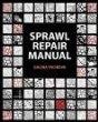 [تصویر:  88-sprawl-repair-manual.jpg]