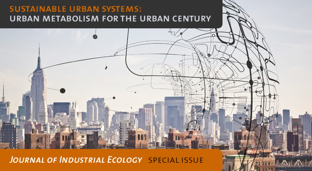 urban metabolism of london This paper introduces a series of 11 studies on the relationships between large western cities (paris, london, brussels, vienna, barcelona, athens, new york, providence) and their surrounding.