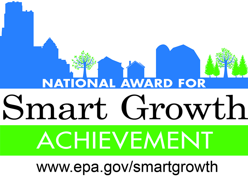 smart growth award