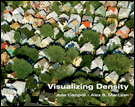Cover: Visualizing Density