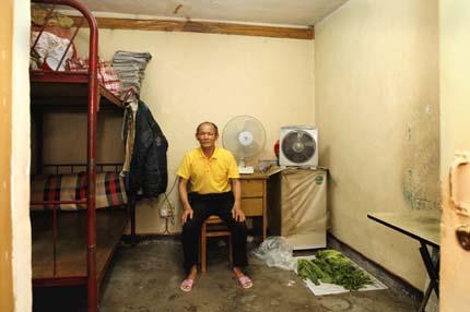 Living in 100 square feet news planetizen for 100 square feet