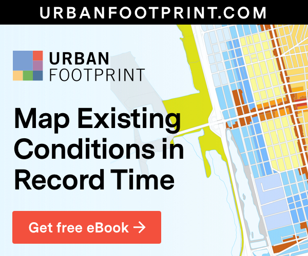 Top 20 Urban Planning Books (Of all time) | Planetizen