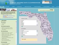 flhousingdata.shimberg.ufl.edu