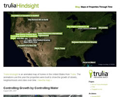 hindsight.trulia.com