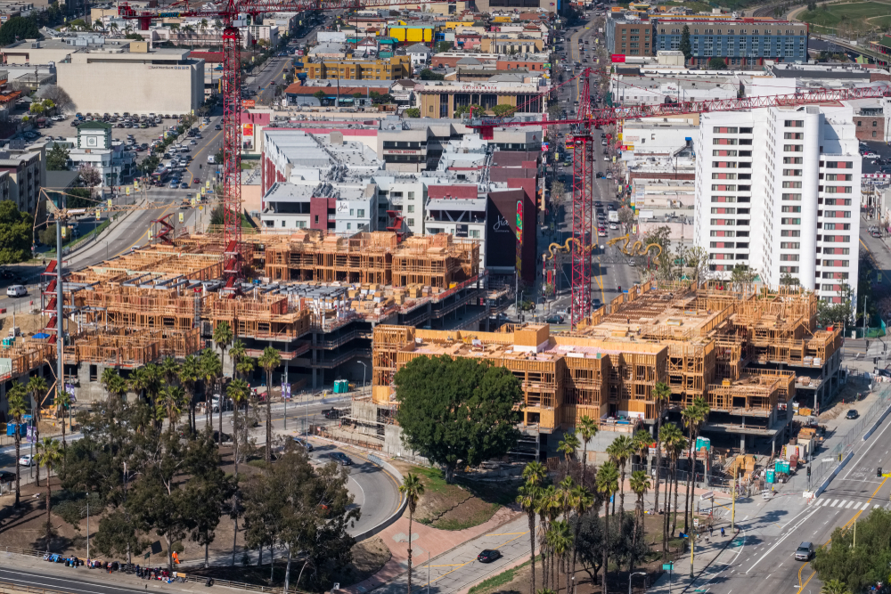 'The Affordable City' Offers Solutions for the U.S. Housing Affordability Crisis