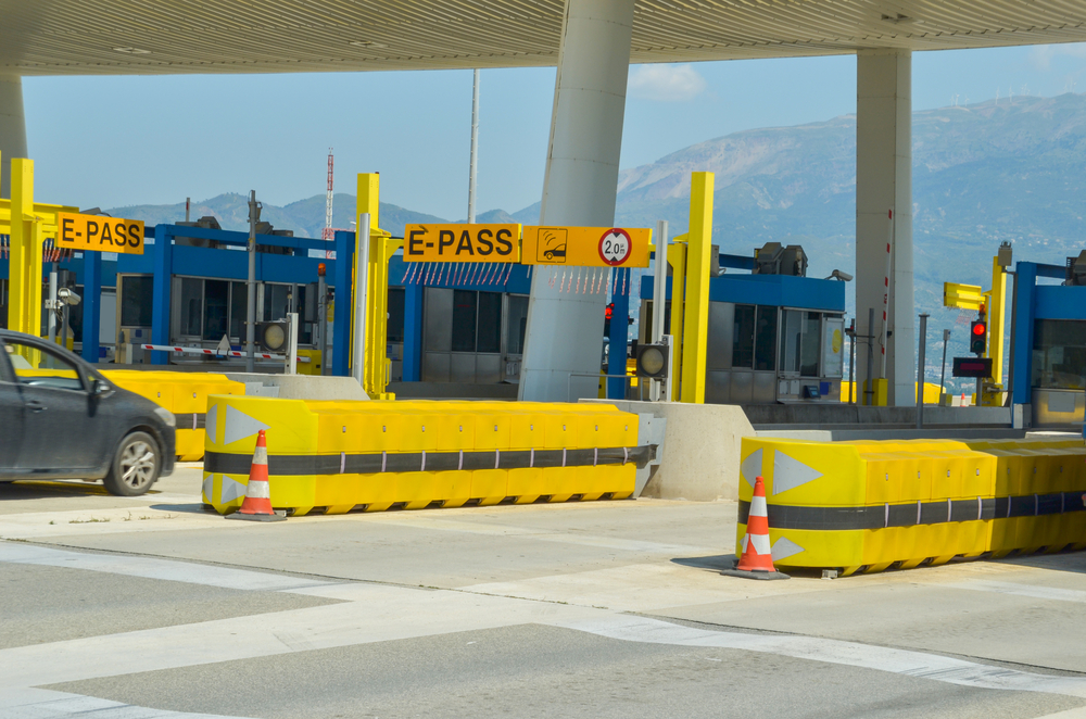Smarter Transportation Pricing, Please! Responding to Criticisms of Road Tolls and Parking Fees.