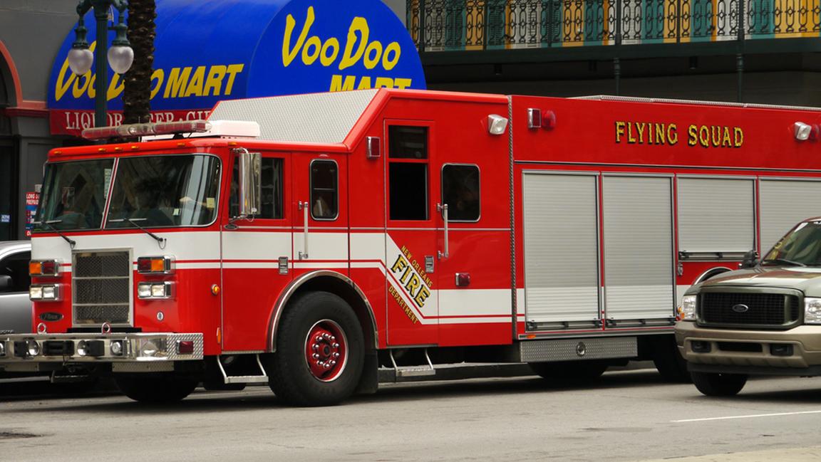 Fire Truck Invites as amazing invitation design