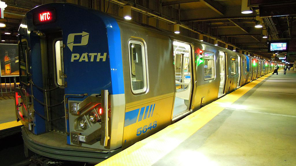 On Isolated Transit Systems - News | Planetizen