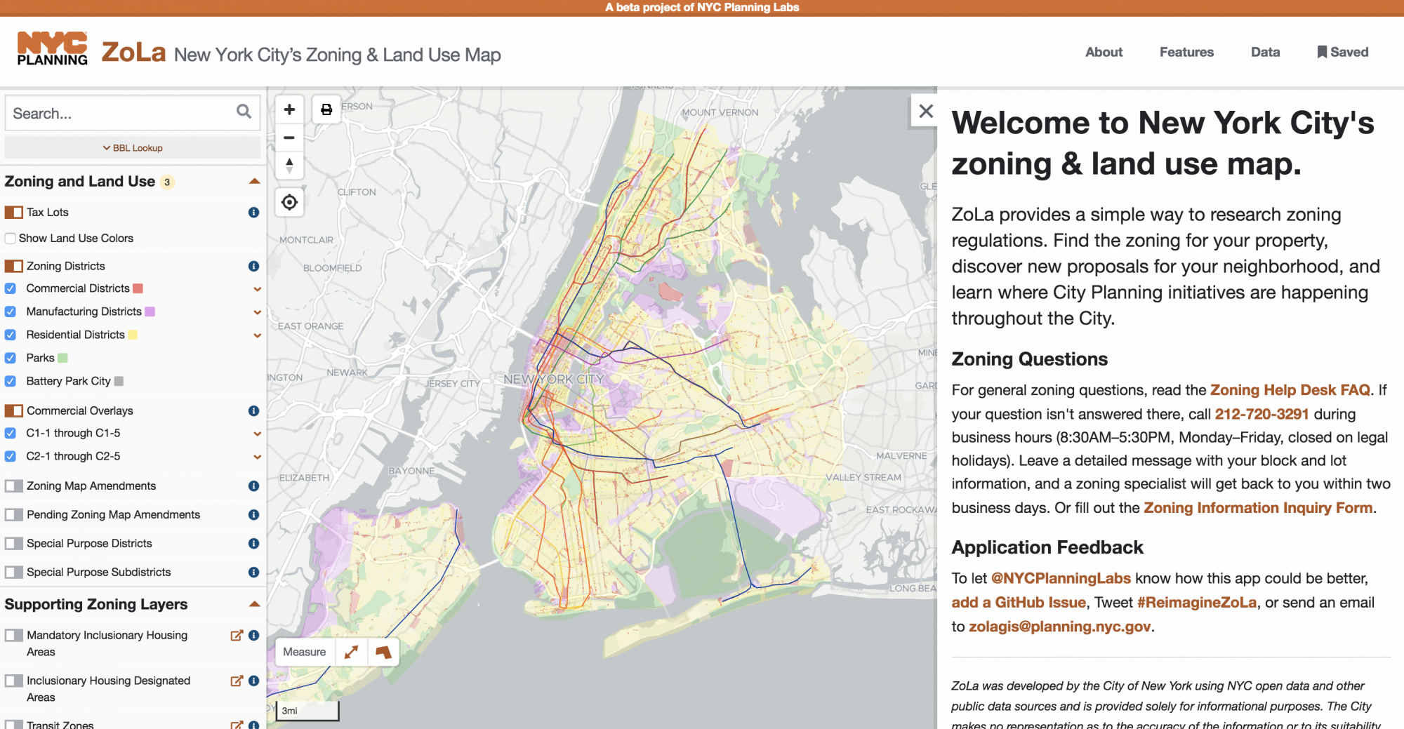Zoning Map Nyc on nyc government map, nyc real estate map, nyc village map, nyc crime map, nyc neighborhood map, new york land map, nyc history, nyc fire district map, new york city evacuation map, nyc wetlands map, nyc density map, nyc flooding map, ny city school district map, nyc residential map, nyc gentrification map, nyc school districts, nyc library map, nyc planning map, chelsea nyc map, nyc safety map,