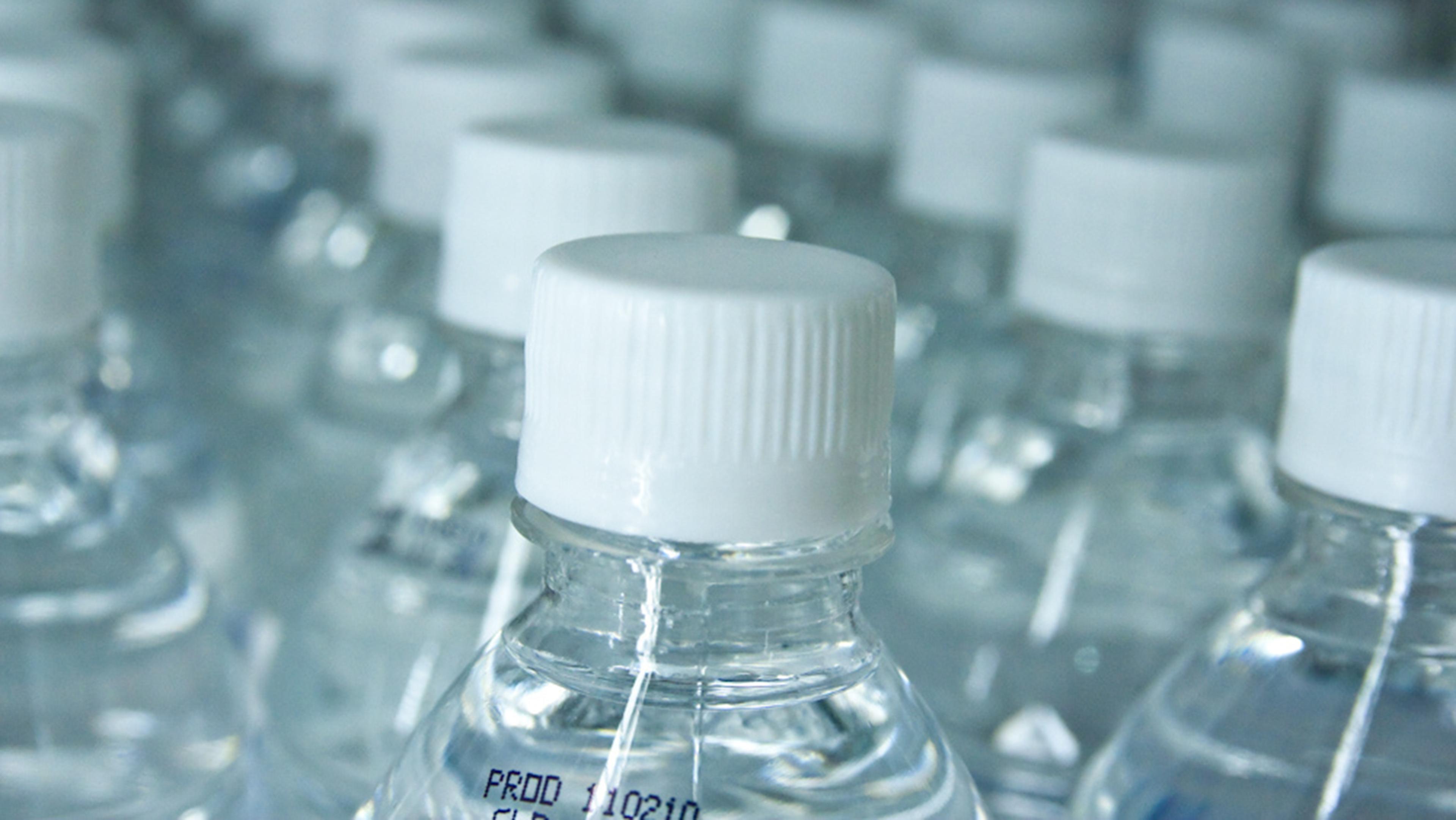 water bottle ban essay