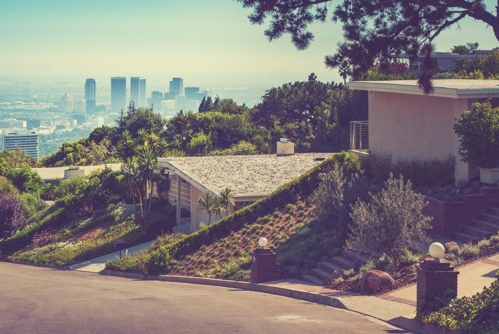 Los Angeles: Focus on Urban Design (Not Just Urban Planning