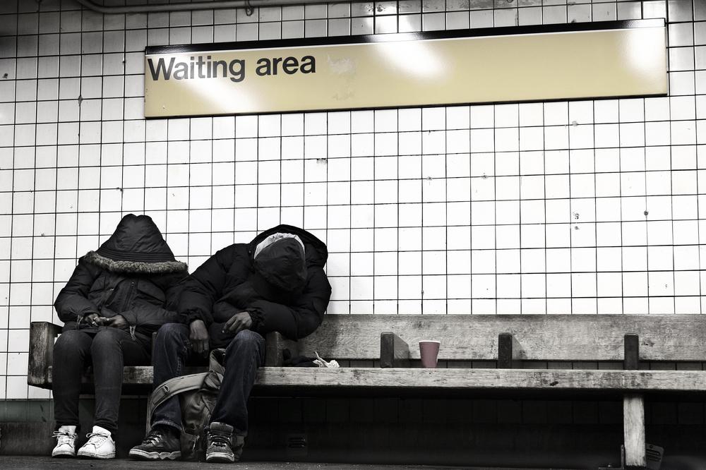 More Housing, Less Homelessness