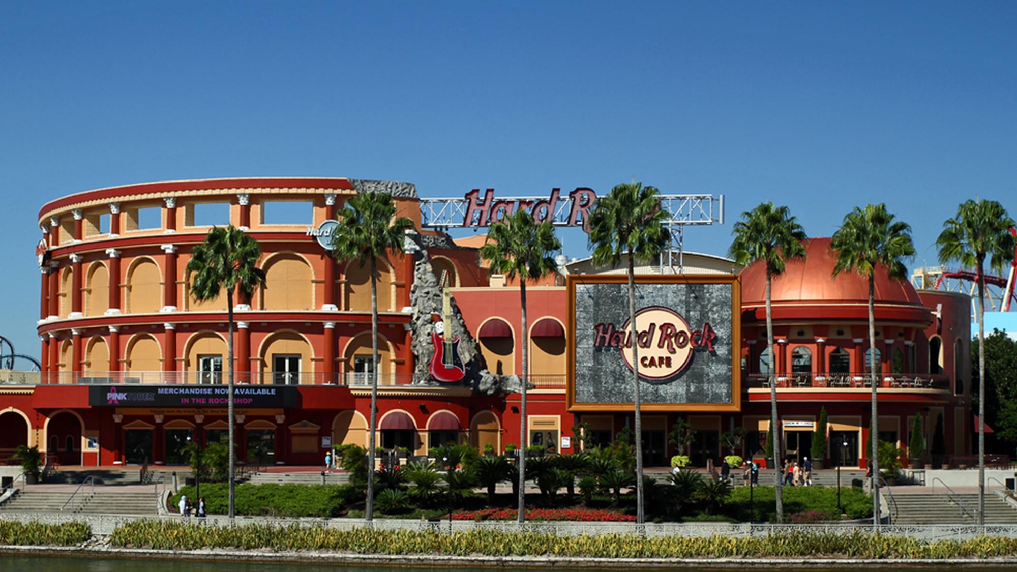 Hollywood casino florida jobs
